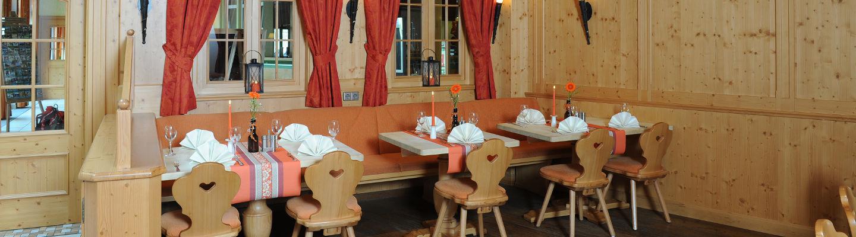Gasthof Hotel Post Hotels Und Restaurants Auf Der Schwabsichen Alb